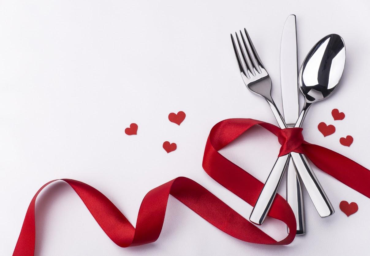 Valentine S Day Dinner Ideas Chips Restaurants