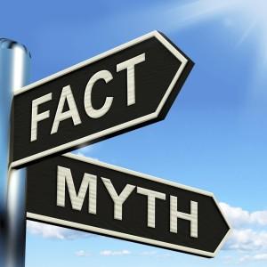Common breakfast myths debunked