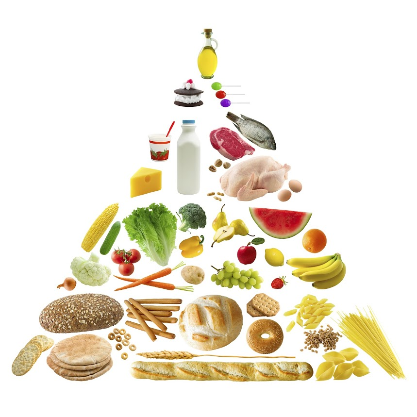 Ways To Improve The Nutritional Value Of Your Meals