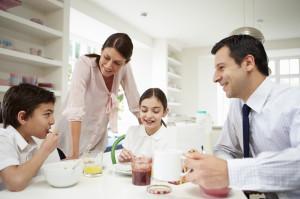 Fast breakfast ideas, Chip's Family Restaurant