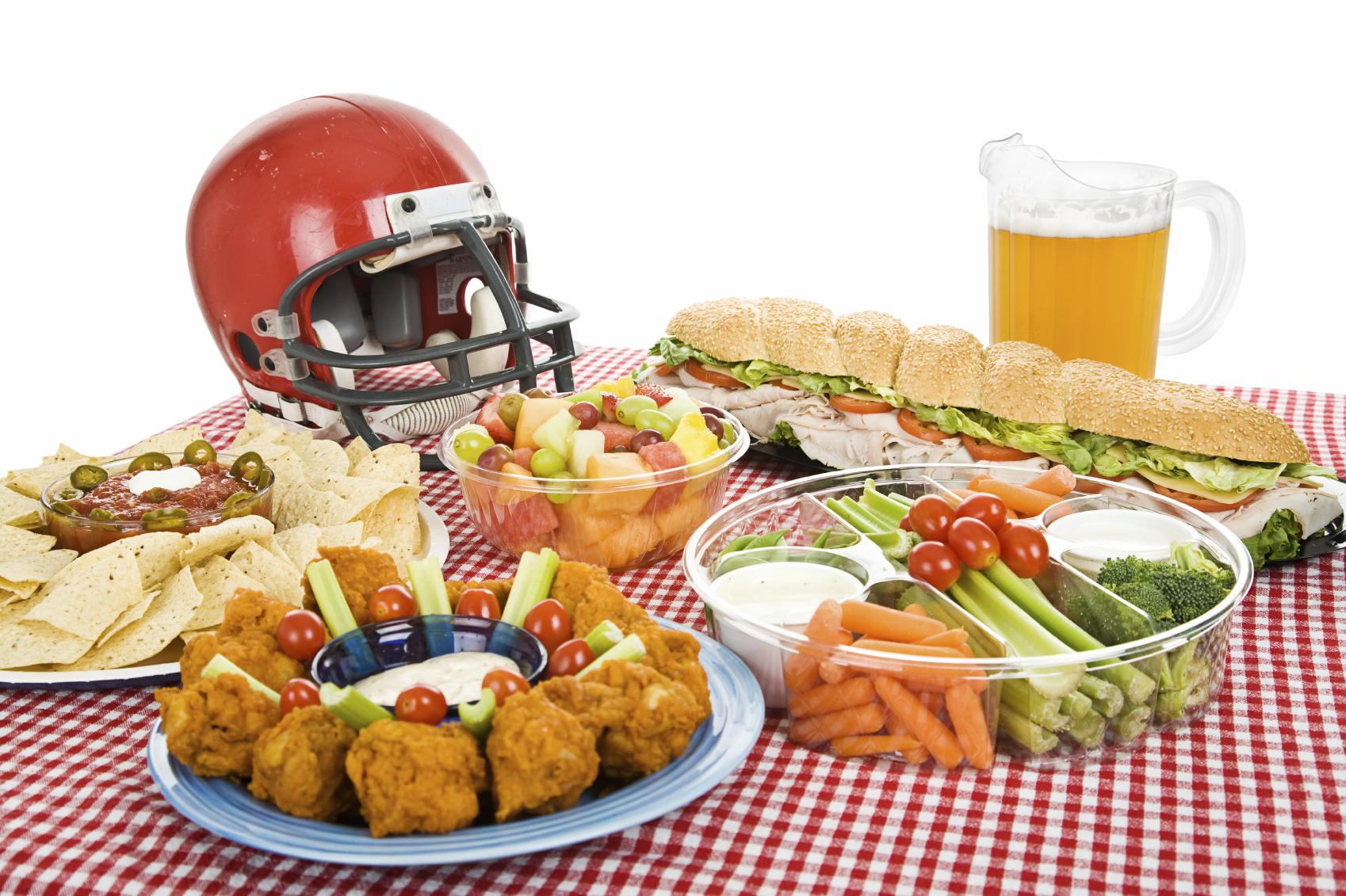 Dinner in Orange CT | Dinner Wethersfield | Restaurant in Wethersfield | Chip's Family Restaurant