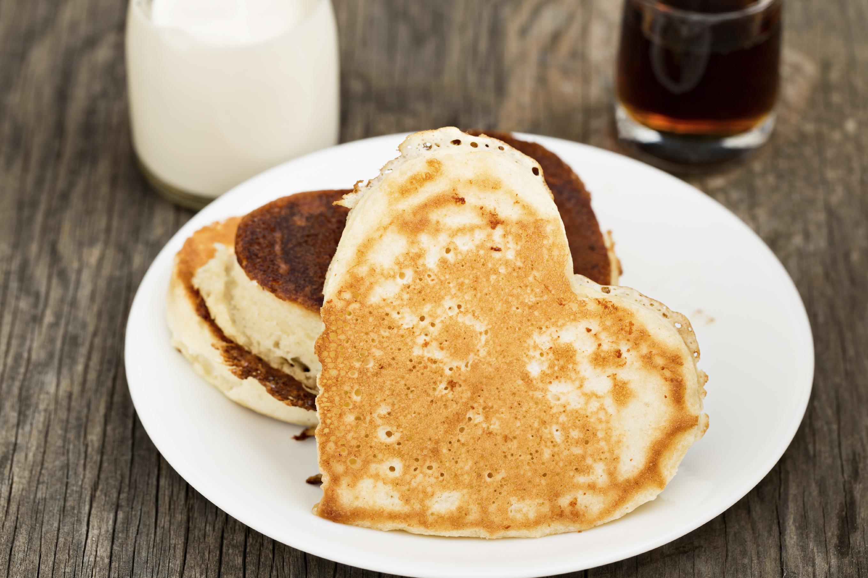 Breakfast Wethersfield | Breakfast Southbury | Breakfast in Southbury | Breakfast Trumbull
