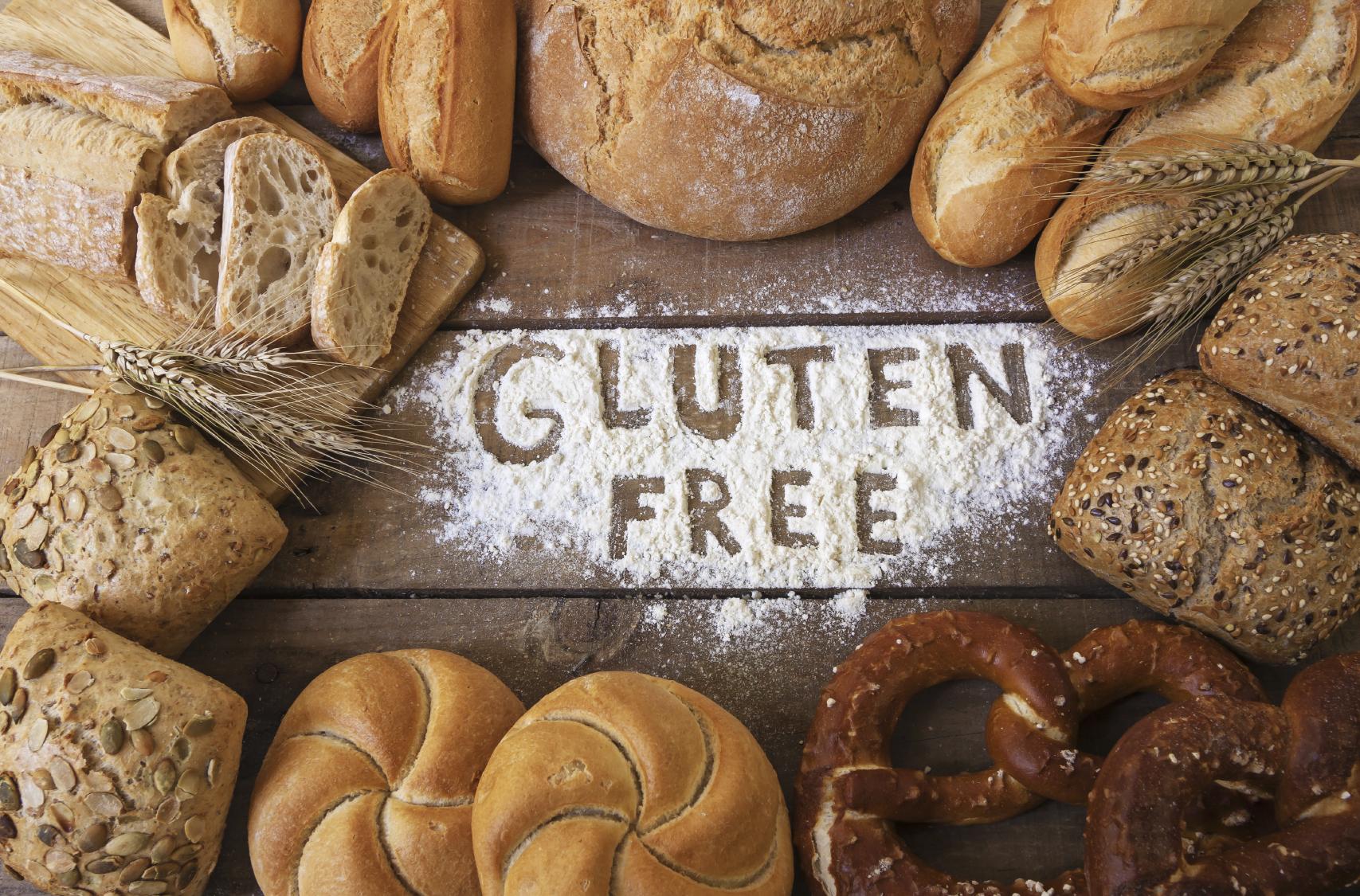 Gluten Free Restaurant Southbury | Gluten Free Restaurants Southbury | Gluten Free Restaurants Orange CT