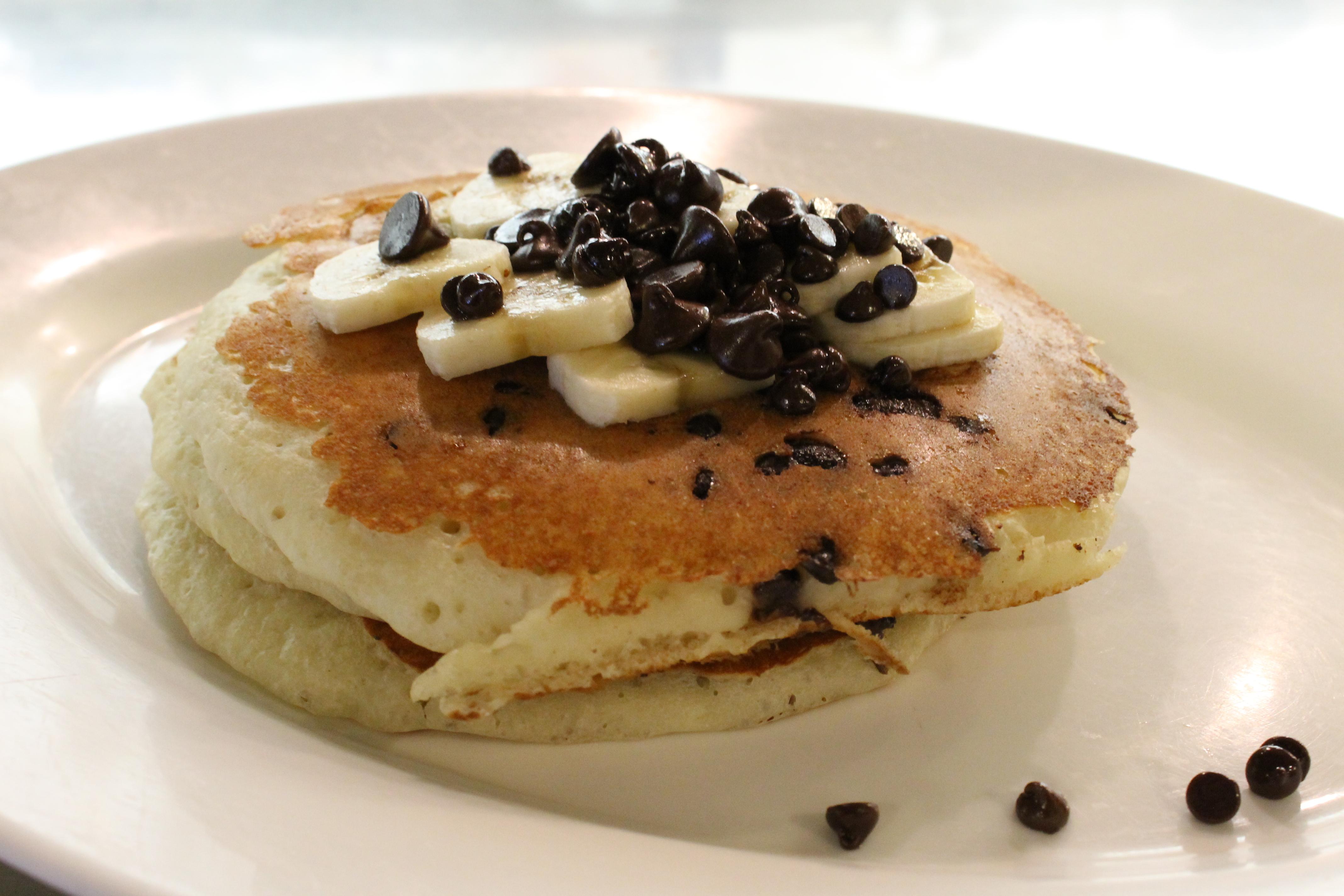 Restaurant in Orange CT | Restaurant Fairfield | Breakfast Southbury