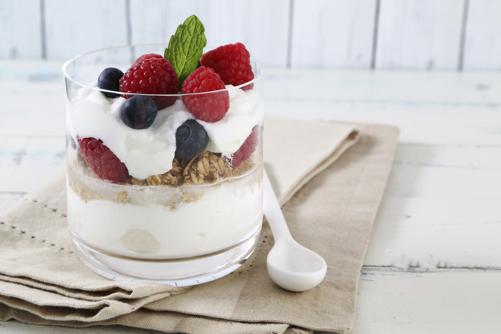 Breakfast Wethersfield | Breakfast Trumbull | Chip's Family Restaurant