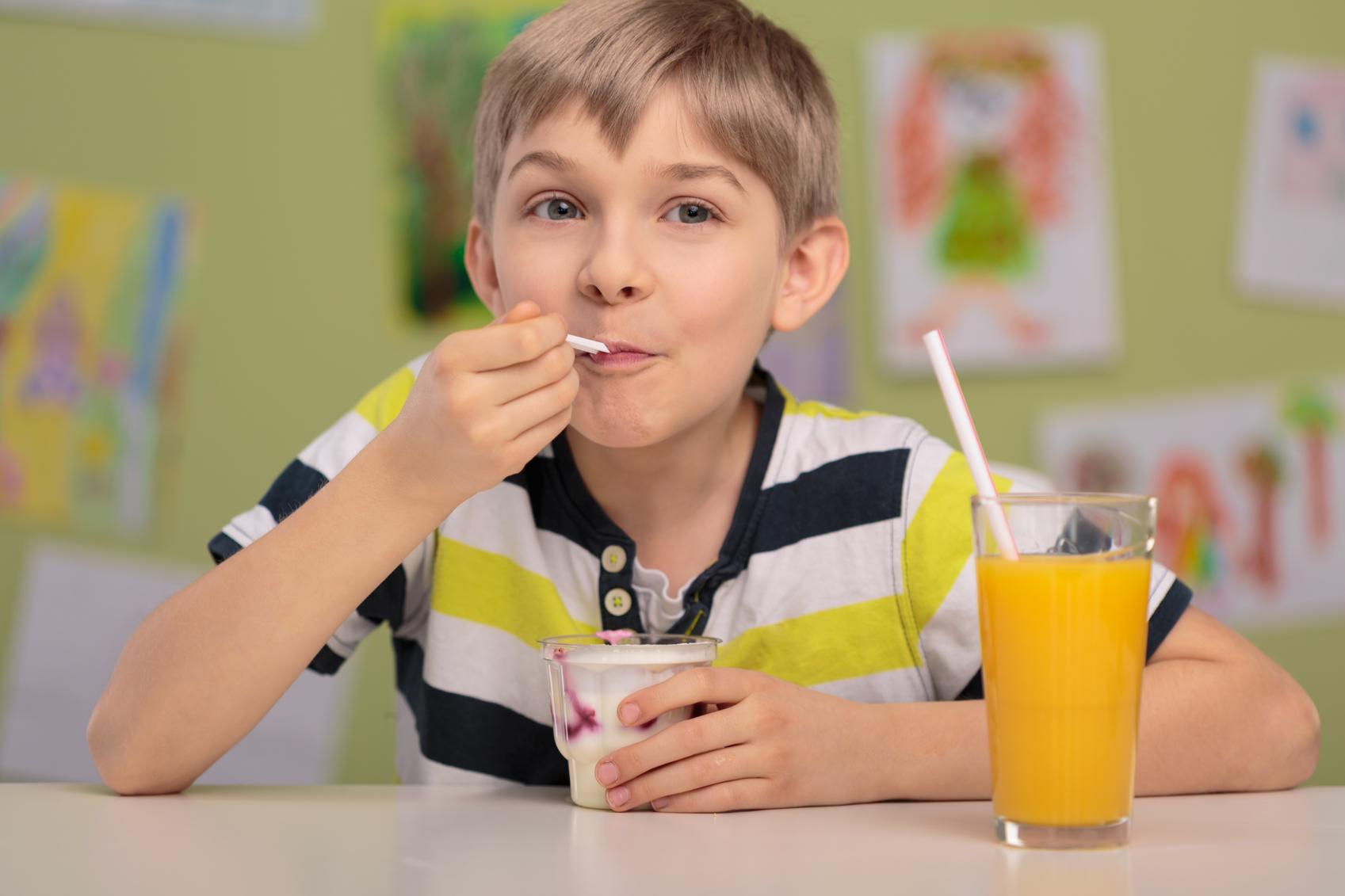 Breakfast in Orange CT | Breakfast in Southbury | Chip's Family Restaurant