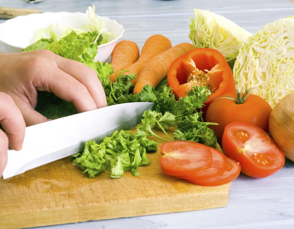 3 Reasons Your Knives Aren't Sharp Anymore   Chip's Family Restaurant