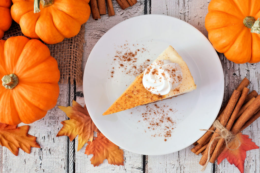 5 Fall Desserts We're Loving Right Now   Chip's Family Restaurant