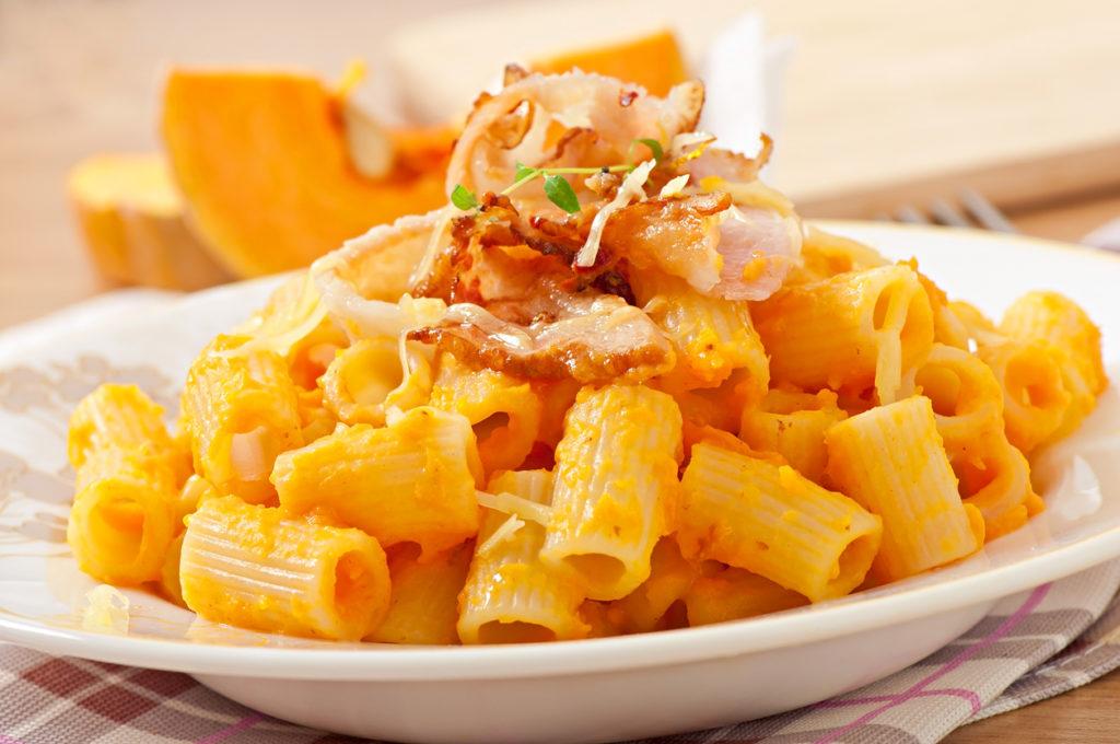 5 Simple Dinner Recipes For Crisp Fall Nights | Chip's Family Restaurant